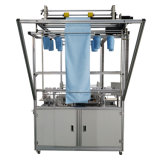 China Textiel machine katoen stof/badstof Terry Towel Rapier Loom Making Machine