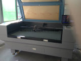Hoher Preformance 60*40mm CO2 Laser-Stich-Scherblock