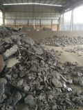 Pig Iron for Steelmaking ou Casting