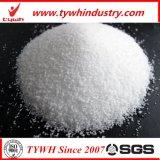 Preis für industrielles Massennatriumhydroxid