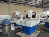 공장 가격 단화 형을%s 알루미늄 금속 CNC 대패