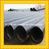 Kohlenstoffstahl-Rohr-Preisliste, Stahlrohr-Größen