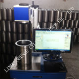 Вставной цилиндр частей двигателя легированного чугуна используемый для гусеницы 3406/2W6000/197-9322/7W3550