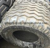 Trc-03 500 / 50-17 Agrícola Maquinaria Agrícola de flotación Neumáticos de remolque del esparcidor, Cosechadora, Bins cisterna