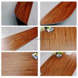 Amins PVCフロアーリング、PVCフロアーリングのインストール、PVCフロアーリング