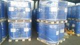 Ácido poliacrílico de sódio (PAAS)
