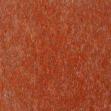 Tegels van het Graniet van het graniet de Aziatische Rode voor Bluding