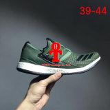 [أدّس] يعزّز رجال [كسول شو] الفشار [برثبل] [رونّينغ شو] نساء جوارب أحذية رياضات أحذية حجم 36-44