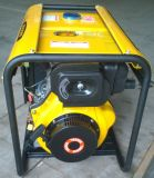 De Diesel van het Ce- Certificaat 5kw Generator Van uitstekende kwaliteit (TP5500DG)