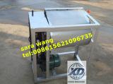Automatische Weizen-Mehl-Mischer-Maschine/Mehl-Mischmaschine