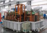 trasformatore di raddrizzatore di elettrochimica di 33.91mva 110kv Electrolyed