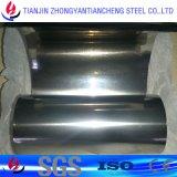 Плакировка никеля Hastelloy C276/N10276/2.4819 в стандарте ASTM