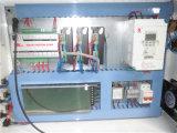 Mini macchina per incidere di pubblicità di CNC di vendita calda