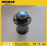 Sdlg LG958L 바퀴 로더 예비 품목 연료 필터 Ql8 4110000613