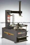 Car automatico Tyre Changer, Low Price con Highquality