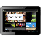 MTK8337 Tablet PC 10,1 Zoll Dual Core Dual Cameras