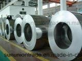 Stahlzeile der streifen heißes BAD Galvanisierung-(Aluminierung)