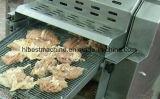 Carne de Frango Tenderizer Carne Comercial