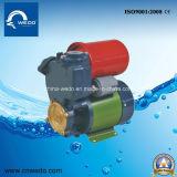 PS-126, PS-130, Self-Priming PS-180 de la pompe à eau électrique
