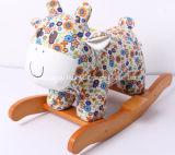 Nuevo diseño de alimentación de la fábrica de balancín Horse-Cow balanceo