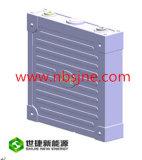 高いPerformance Rechargeble Lithium Battery 40ah