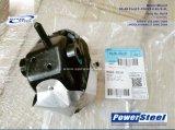 3206-7L3z6038c-A5518-Powersteel - Montagem de motor para o Lt 2006-2008 da marca de Ford F-150 2005-2008lincoln