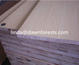 madeira compensada/Blockboard da melamina de 18mm para o uso da mobília
