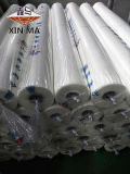 Maille de fibre de verre pour le prix usine du marbre 5X5mm