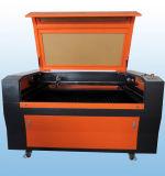Cortador do laser de China Flc1390 para o acrílico de madeira
