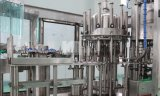 Pet Bottleのための飲むPure Water Bottling Machinery