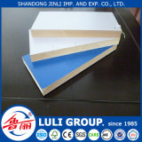 MDF van de melamine Raad voor Meubilair /Decoration van China Luligroup