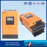 60A MPPTの太陽料金のコントローラ/太陽コントローラ