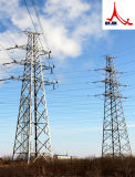 [فكتوري بريس] [22كف] عمليّة بثّ [بوور لين] برج