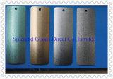 25mm/35mm/50mm de Zonneblinden van het Aluminium van Zonneblinden (sgd-a-5120)