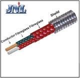 Термопара Wire (прокладка)