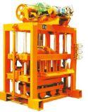 machine à fabriquer des blocs de béton Qtj4-40
