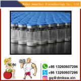 Обрабатывать поставщиков Китая порошка пептидов ацетата Octreotide акромегалии и Gigantism