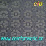 Bonding (SAZD04345)のシャトルJacquard Fabric