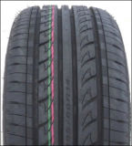 PCR Tyre di Car Tyre del passeggero della Cina Wholesale 185/70r14