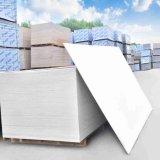 100% Non-Asbestos силикат кальция системной платы