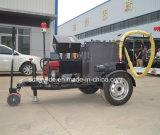 Машина завалки соединения отказа дороги асфальта высокого качества с генератором Хонда (FGF-100)