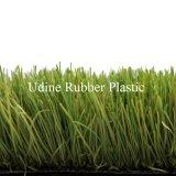 erba dello Synthetic di 25m x di 4m con 3/8 di pollice