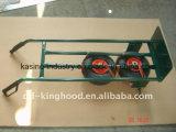 高品質Hand Trolley Hand Truck (HT1849競争価格)