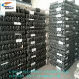 China los precios de canasta Gabion profesional