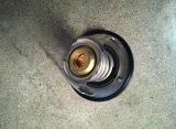Termóstato (5337966) para el motor de Cummins Bfcec