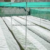 온실 덮개를 위한 UV 저항 보호 50mesh 농업 곤충 그물