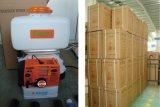 Agricutural Maschinerie-Benzin-Rucksack Nebel-Gebläse (3WF-600)