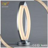 Tabelle Lamps mit Online Designer LED Modern Lighting (MT7345)