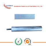 パーメンダー棒Co50V2の柔らかい磁気合金ワイヤー