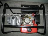 Pompe à eau diesel de modèle neuf de la Chine à vendre
